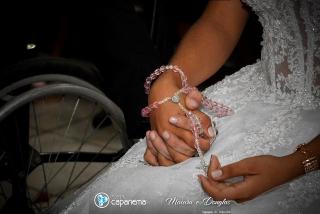 casamento-de-maiara-e-douglas-3978