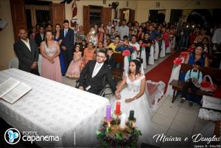 casamento-de-maiara-e-douglas-3980