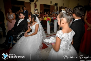 casamento-de-maiara-e-douglas-3990