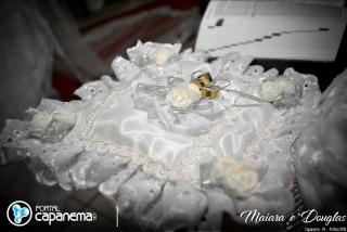 casamento-de-maiara-e-douglas-3992