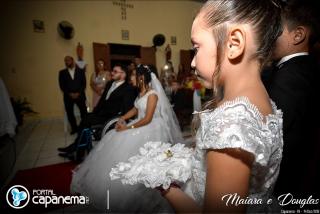 casamento-de-maiara-e-douglas-3994