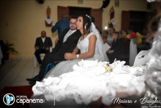 casamento-de-maiara-e-douglas-3996