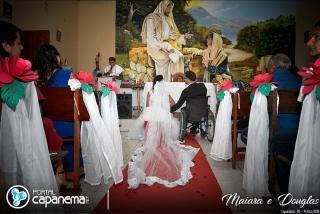 casamento-de-maiara-e-douglas-4005