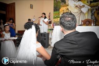 casamento-de-maiara-e-douglas-4018