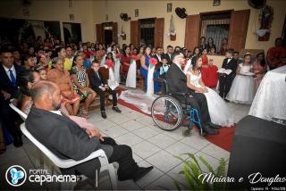 casamento-de-maiara-e-douglas-4021