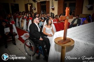casamento-de-maiara-e-douglas-4024