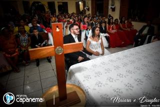 casamento-de-maiara-e-douglas-4031