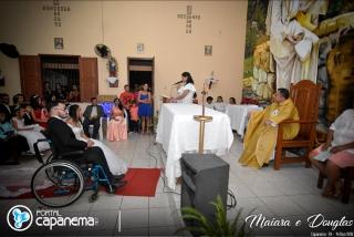 casamento-de-maiara-e-douglas-4035