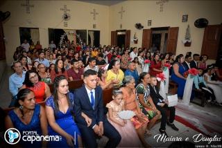 casamento-de-maiara-e-douglas-4038