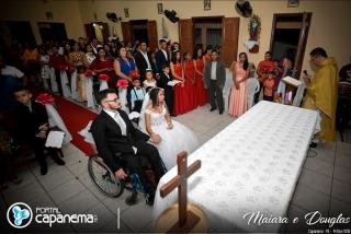 casamento-de-maiara-e-douglas-4041