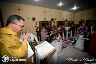 casamento-de-maiara-e-douglas-4045