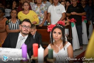 casamento-de-maiara-e-douglas-4051