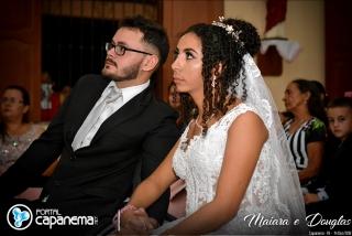 casamento-de-maiara-e-douglas-4054