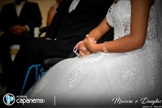 casamento-de-maiara-e-douglas-4061