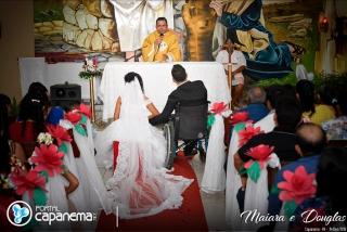casamento-de-maiara-e-douglas-4067