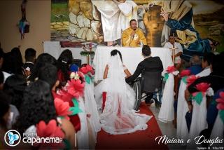 casamento-de-maiara-e-douglas-4068