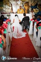 casamento-de-maiara-e-douglas-4069