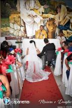 casamento-de-maiara-e-douglas-4089