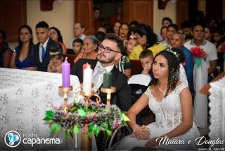 casamento-de-maiara-e-douglas-4091