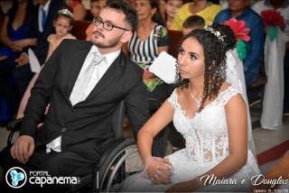 casamento-de-maiara-e-douglas-4095