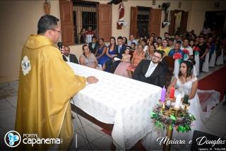 casamento-de-maiara-e-douglas-4104