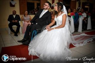 casamento-de-maiara-e-douglas-4110