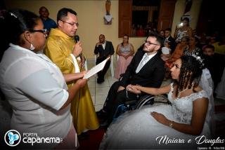 casamento-de-maiara-e-douglas-4126