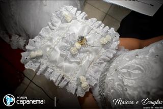 casamento-de-maiara-e-douglas-4130
