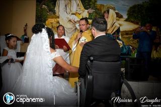 casamento-de-maiara-e-douglas-4139