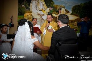 casamento-de-maiara-e-douglas-4140