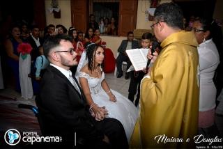 casamento-de-maiara-e-douglas-4149