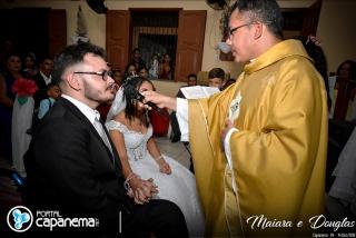 casamento-de-maiara-e-douglas-4152