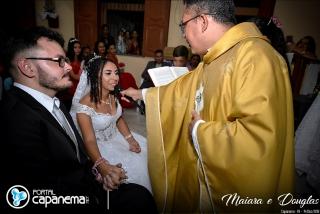 casamento-de-maiara-e-douglas-4154