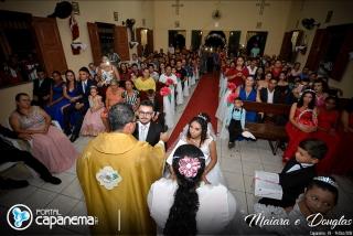 casamento-de-maiara-e-douglas-4161