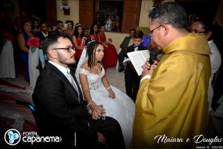 casamento-de-maiara-e-douglas-4167