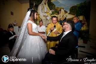 casamento-de-maiara-e-douglas-4169
