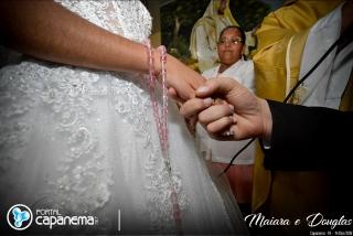 casamento-de-maiara-e-douglas-4171