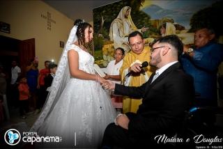 casamento-de-maiara-e-douglas-4177