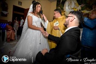 casamento-de-maiara-e-douglas-4185