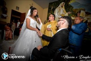 casamento-de-maiara-e-douglas-4189