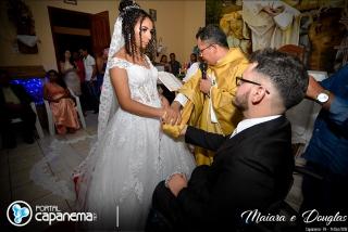 casamento-de-maiara-e-douglas-4196