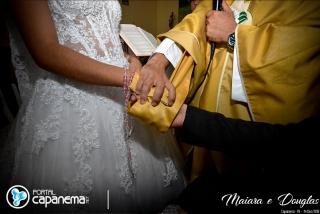 casamento-de-maiara-e-douglas-4199