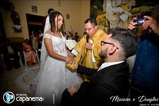 casamento-de-maiara-e-douglas-4202