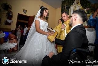 casamento-de-maiara-e-douglas-4205