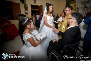 casamento-de-maiara-e-douglas-4206