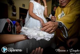 casamento-de-maiara-e-douglas-4209