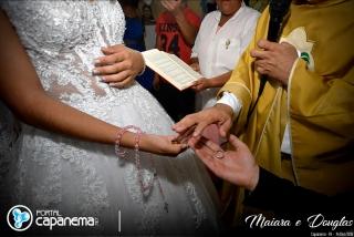 casamento-de-maiara-e-douglas-4215