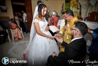 casamento-de-maiara-e-douglas-4217