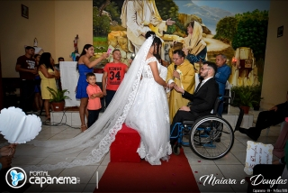 casamento-de-maiara-e-douglas-4219