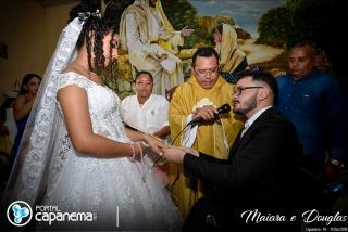 casamento-de-maiara-e-douglas-4229